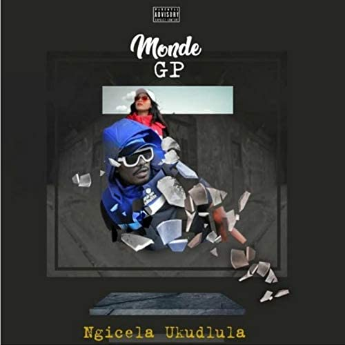 Monde GP