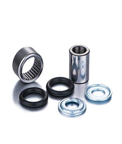Unten Dämpfer Gleitlager und Dichtung-Kit–Gas Gas (1996–2011)–EC125, EC200, EC250, EC300,, MC125, MC200, MC250, MC300, MX125, MX200, MX250, MX300, SM125, SM200, SM250, SM300