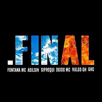 .Final