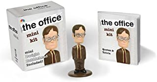 Best dwite from the office Reviews