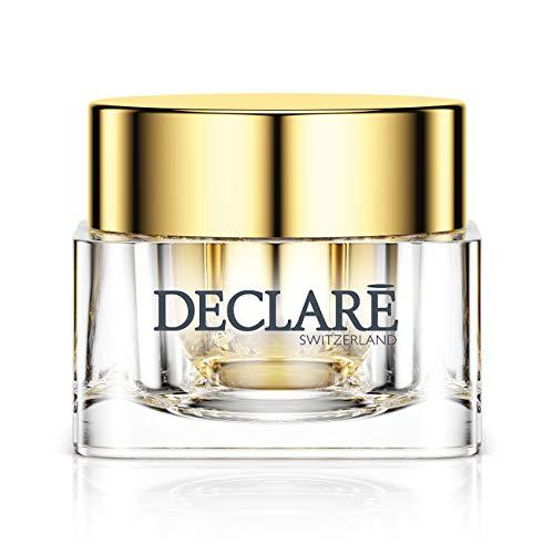 Declaré Caviar Perfection femme/women, Extra Nourishing Luxury Anti-Wrinkle Cream, 1er Pack (1 x 50 g)
