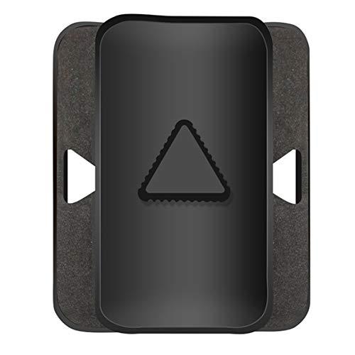 クリエイティブタブレット電話接続ラップトップマルチスクリーンインタラクティブブラケットコンピューターサイドスクリーンカスタム携帯電話ブラケット