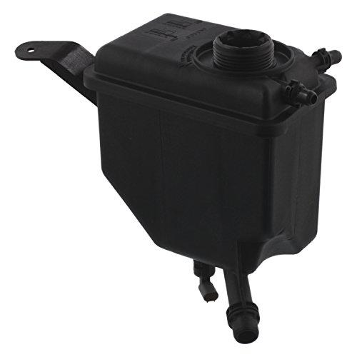 febi bilstein 38624 koelvloeistof uitbreiding tank met sensor, pak van een