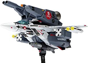 Animewild 1/100 Vf-1s Strike Valkyrie Fighter Hiakru Ichijo The Super Dimension Fortress Macross: Do You Remember Love?
