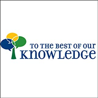 Couverture de To the Best of Our Knowledge, 12-Month Subscription (English)
