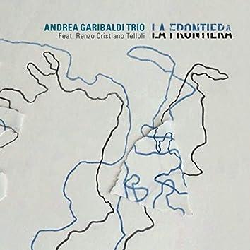 La Frontiera (feat. Renzo Cristiano Telloli)