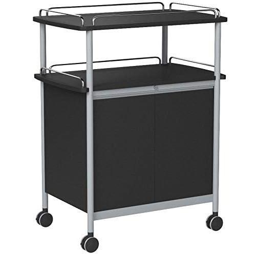 Coffee Carts: Amazon com