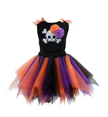 - Gruselige Puppe Kostüme Ideen