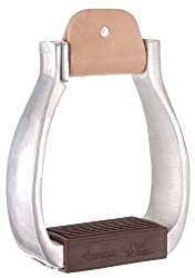 safety stirrup