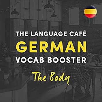 German Vocab Booster: The Body
