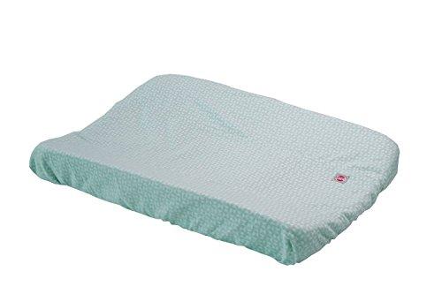 LODGER chcth6005051 – Cambiador algodón Scandinavian Flan