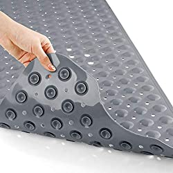 The Best Shower Mat To Buy in 2020 4