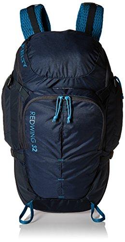Kelty Redwing 32 Backpack, Twilight Blue