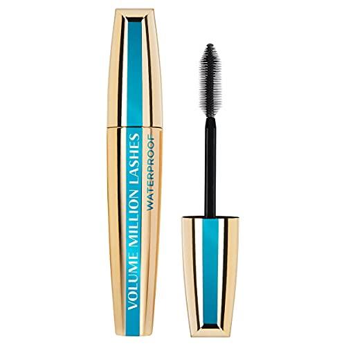 L'Oréal Paris Volume Million Lashes Mascara Waterproof