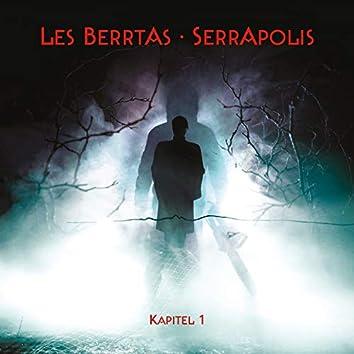 Serrapolis (Kapitel 1)
