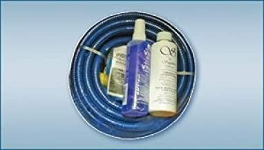 Deluxe Hose Kit for Waterbed Flotation Mattress