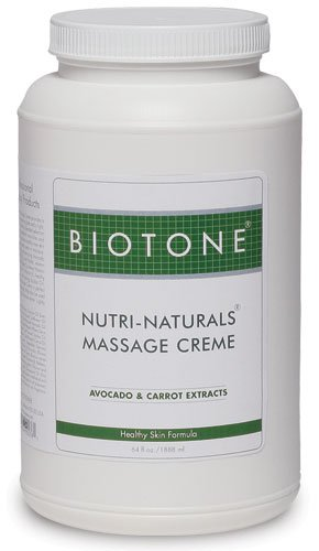 Top 10 Best biotone massage cream Reviews