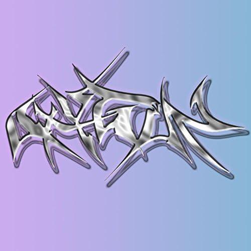Cortnex