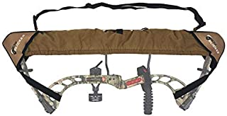 Slicker Alpine Innovations Bow Sling - Carry Your Bow with Ease.