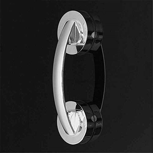 Max 78% OFF Handrail Bathroom Shower Room Safety Toilet New product Cup Suction