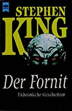 Best fornit stephen king Reviews