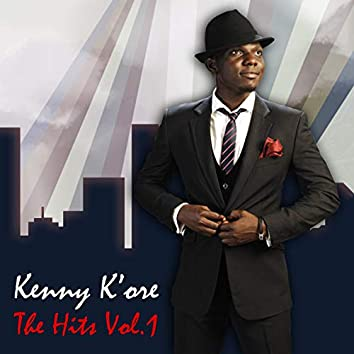 The Hits Vol, 1