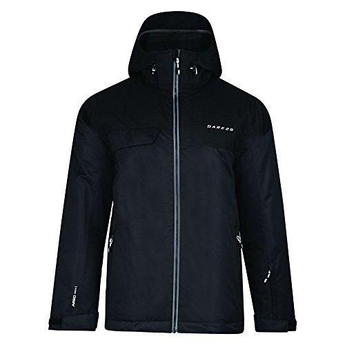Dare 2b Men's Requisite Ii Waterproof Insulated Jacket