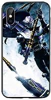 iphoneケース 仮面ライダーゼロワン Kamen Rider Zero-One 携帯カバー スマホケース 携帯ケース 指紋防止 アニメ 強化ガラス+TPU 多機種 全面保護 人気 (iPhone 11 Pro,Rider03)