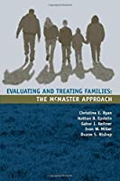 Evaluating and Treating Families