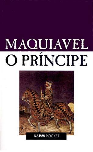 O príncipe: 110