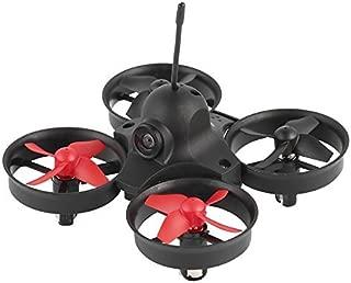 Best poke drone buy Reviews
