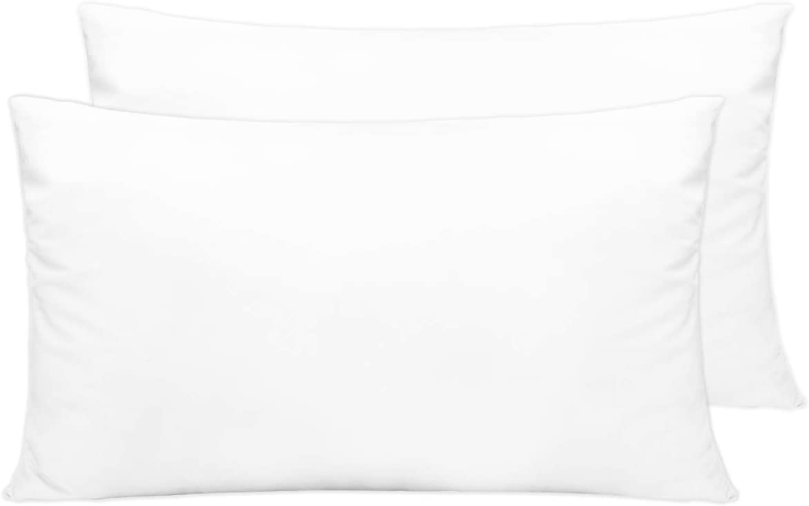 GOTS Certified Bed Sheets Full Set 400 Thread Count 100/% Organic Cotton Fitted Sheet Queen Size White Queen Sheet Set 60 x 80 x 15 cm White Cotton Bed Sheets Queen -
