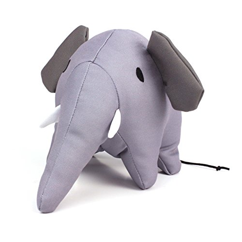 Beco Pet BPT-021 Hundespielzeug - Estella The Elephant, L