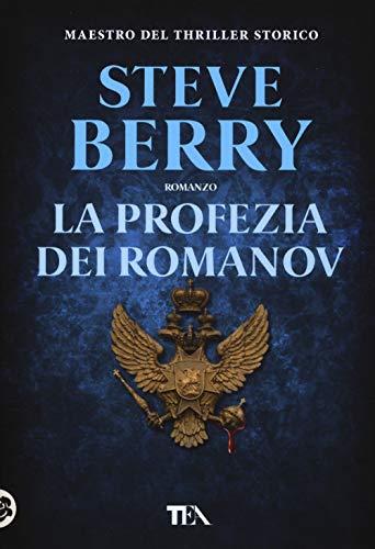 La profezia dei Romanov
