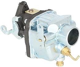 All States Ag Parts Carburetor Allis Chalmers G 70800303