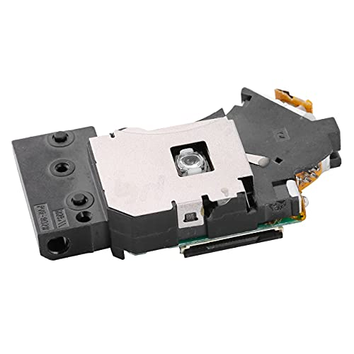 Easyeeasy PVR-802W Game Laser Lens Head Reemplazo de DVD Pieza de reparación...