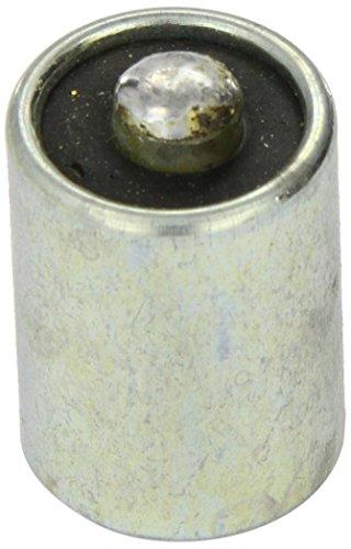 Bosch 1 237 330 035 Kondensator, Zündanlage