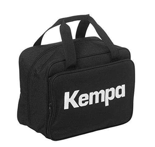 ADIL0|#adidas -  Kempa Tasche Medical