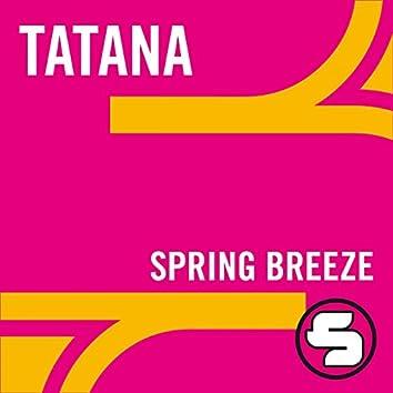 Spring Breeze