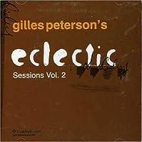 Vol. 2-Gilles Peterson