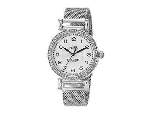 COACH Madison Fashion - 14502651 White One Size