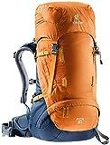 Deuter Fox 30 Kid's Backpack for Hiking and Trekking