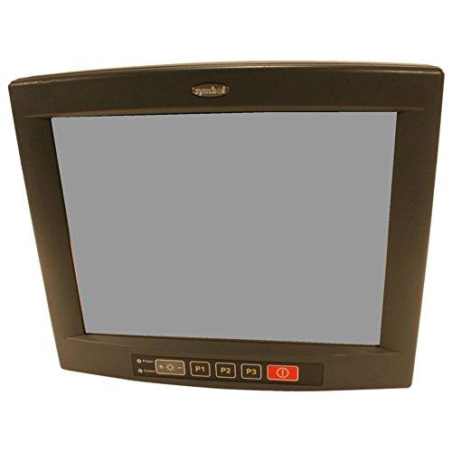 Why Should You Buy Symbol VRC-8946 Vehicle Radio Computer - VRC8946-12SZ04WW