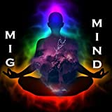 Poderoso Máximo Poder para Visualizar Como un Mago, Crea Fácilmente Su Realidad en Su Mente