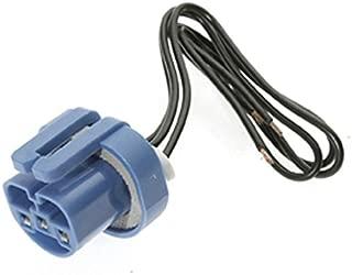 Original Engine Management PS3 Headlight Connector