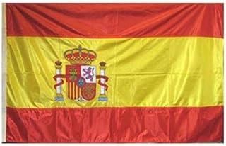 comprar comparacion España Bandera 60x90
