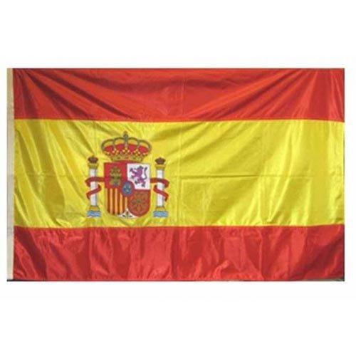 España Bandera 60x90