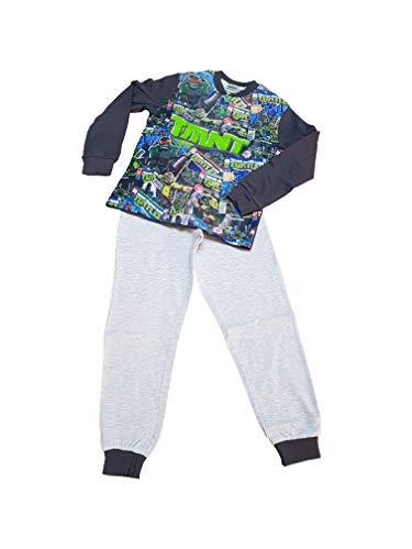 Tortugas Ninjia Pijama de dos piezas de...