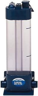 Lifegard Aquatics Fluidized Bed Filter 300