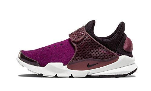 Nike Sock Dart Tech Fleece - Size 12